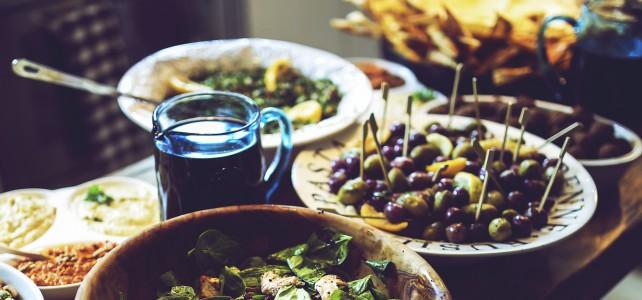 Website Voeding Weert vernieuwd!